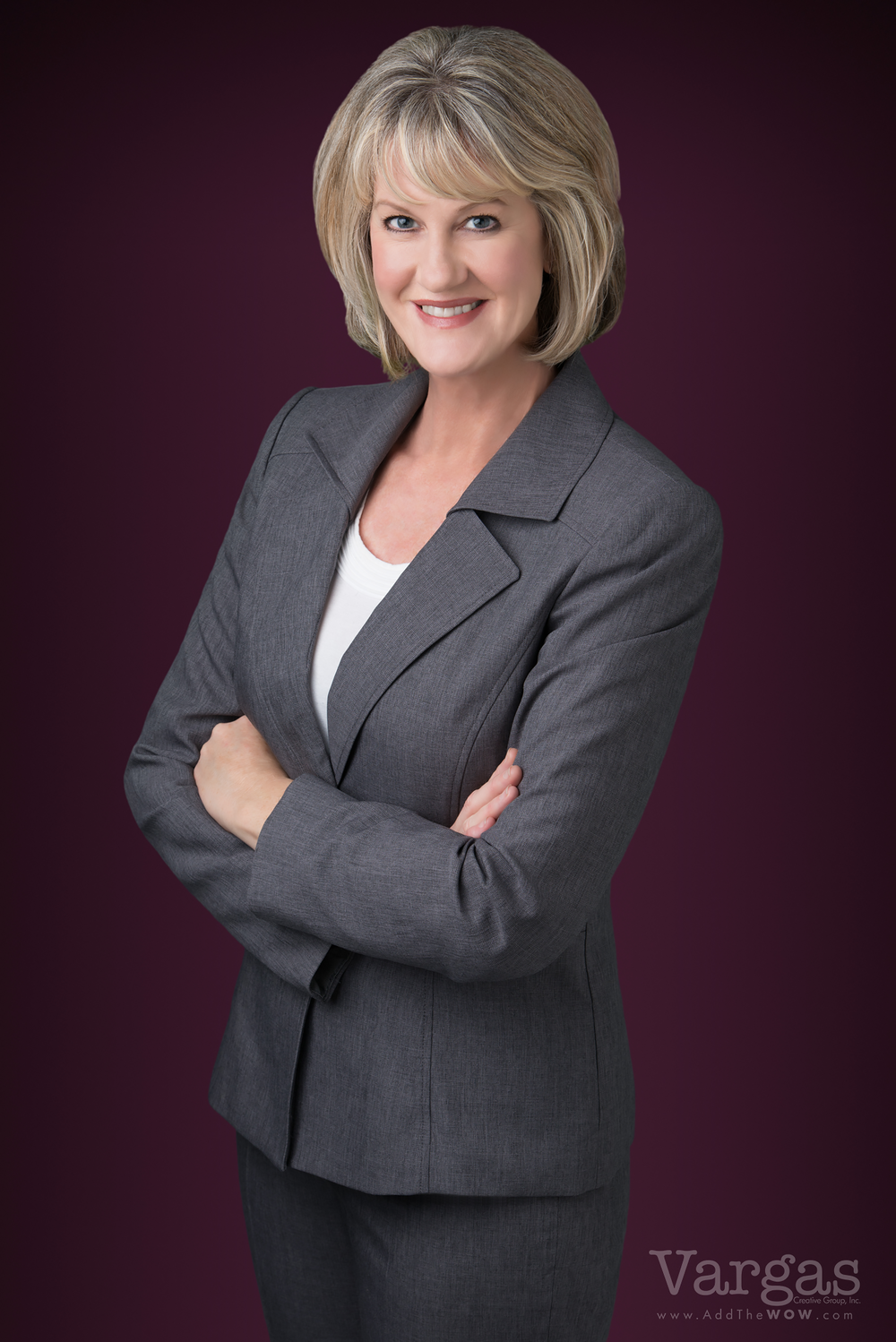 Susan-Hirzel-Berkshire-Hathaway-Real-Estate-Agent-Business-Portrait.png