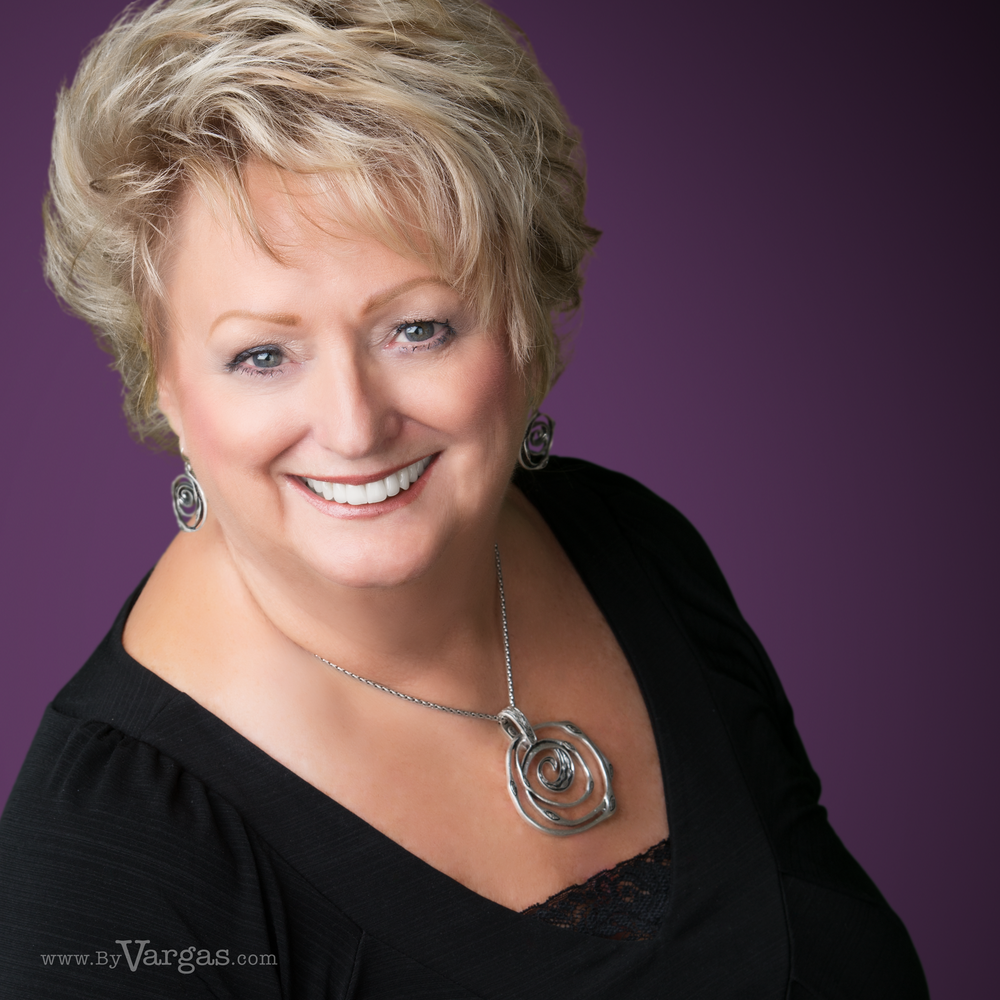 Campa_Sharon_Realtor-Head-Shot.png