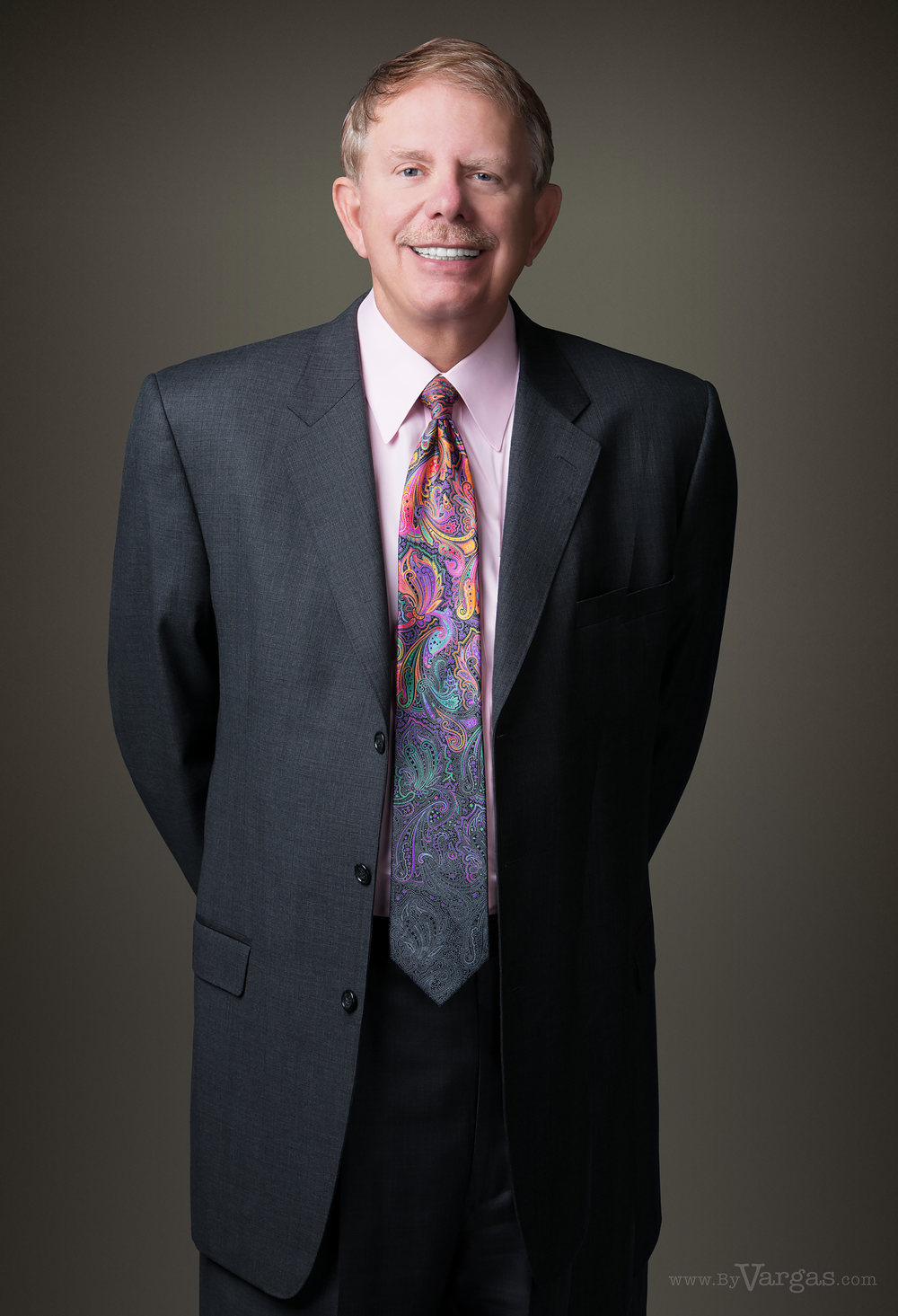Cosner_Rich-Berkshire-Hathaway-Head-Shot-Realtor-Portrait-real-estate.png