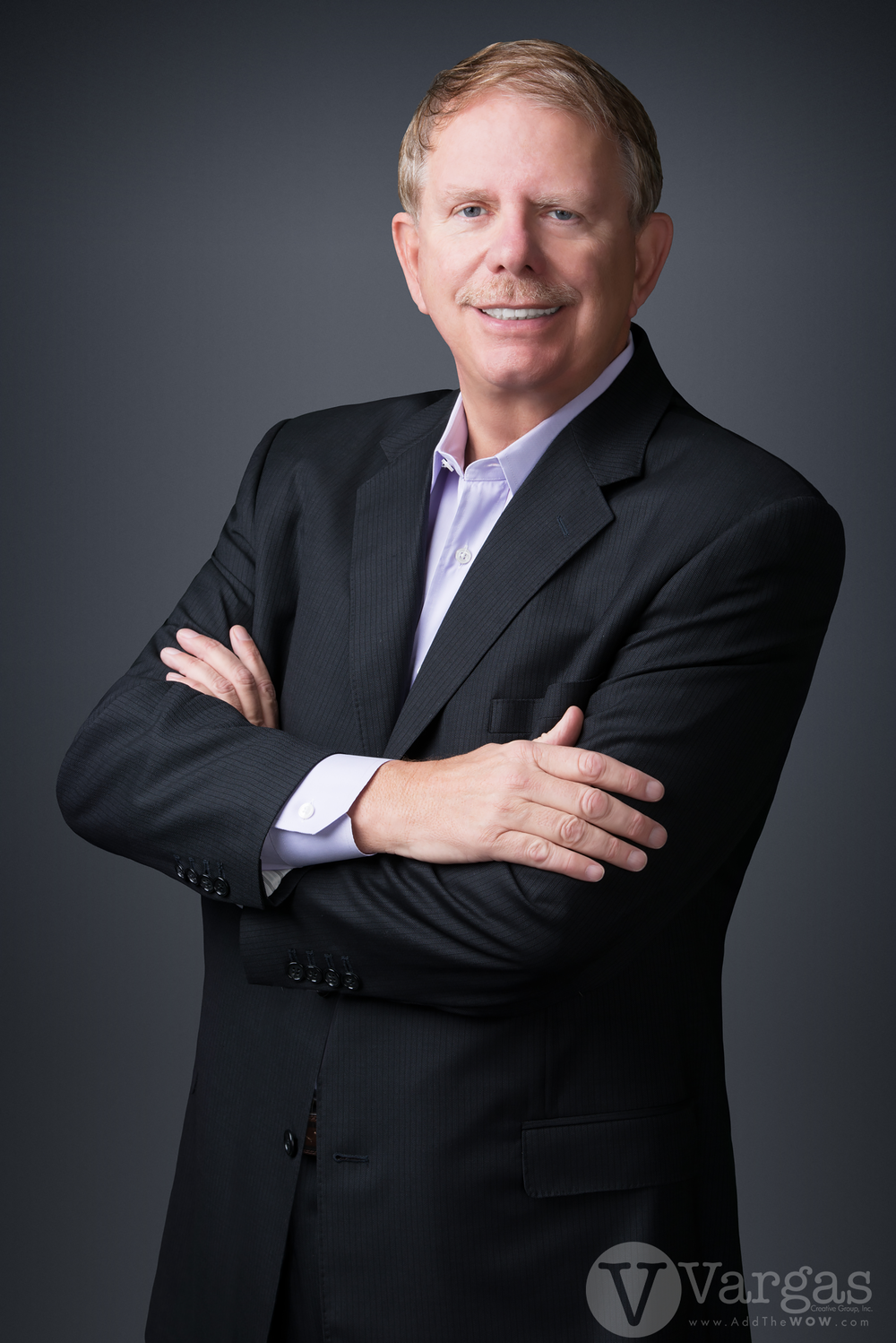 Cosner_Rich-Realtor-broker-head-shot-portrait-2.png