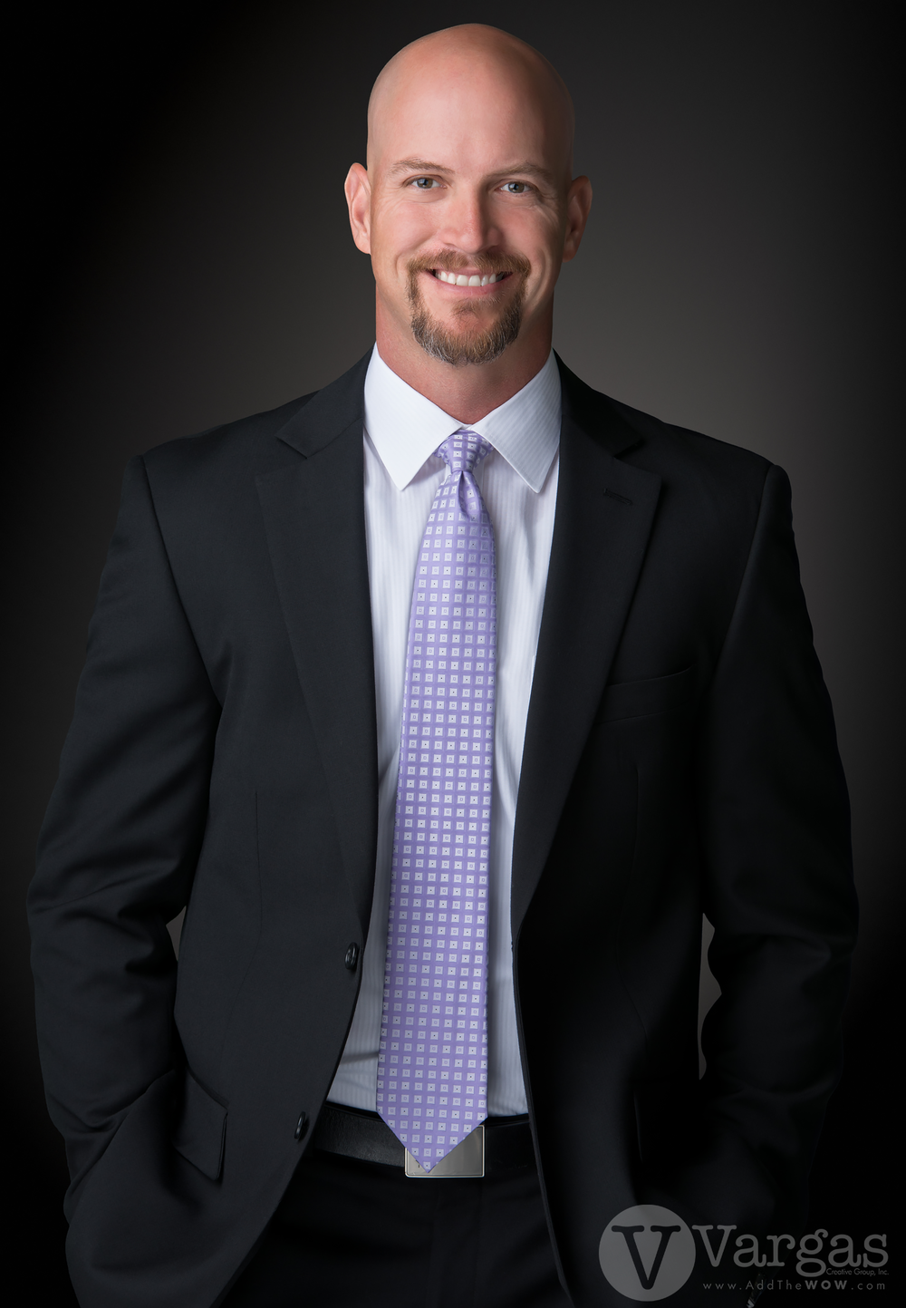 Nate-Pruit-head-shot-portrait-realtor-title.png