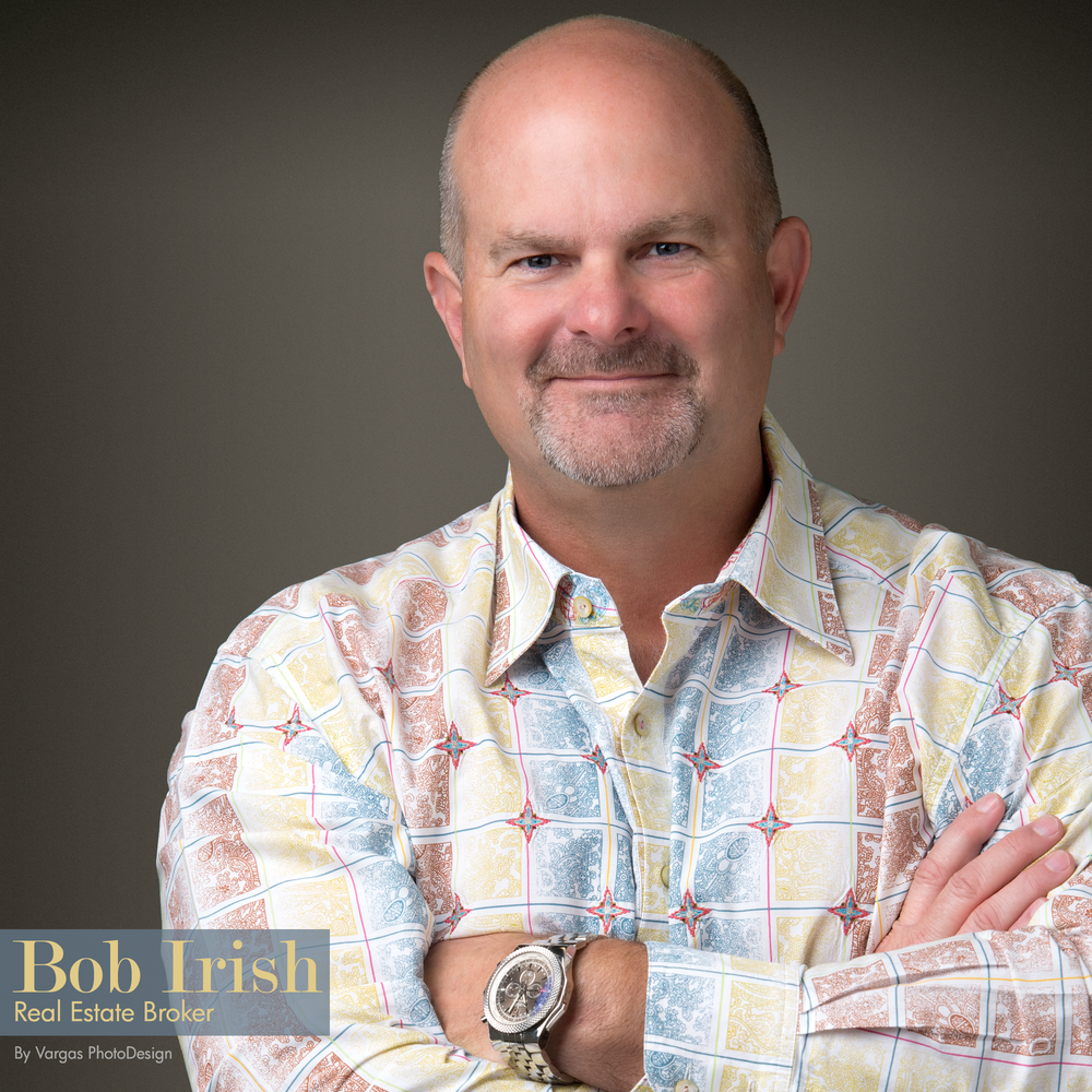 Bob-Irish-Real-Estate-Broker-Head-Shot.png