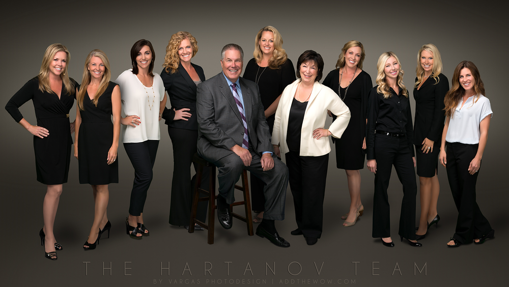 Hartanov_Team_Realtor_Photo_Portrait.png