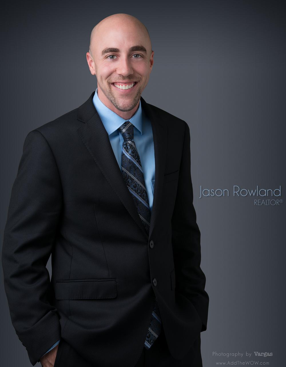 Jason-Rowland-Realtor-Headshot-Vargas-C21.png