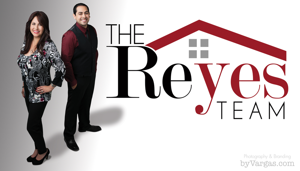 The-Reyes-Team-Branding.png
