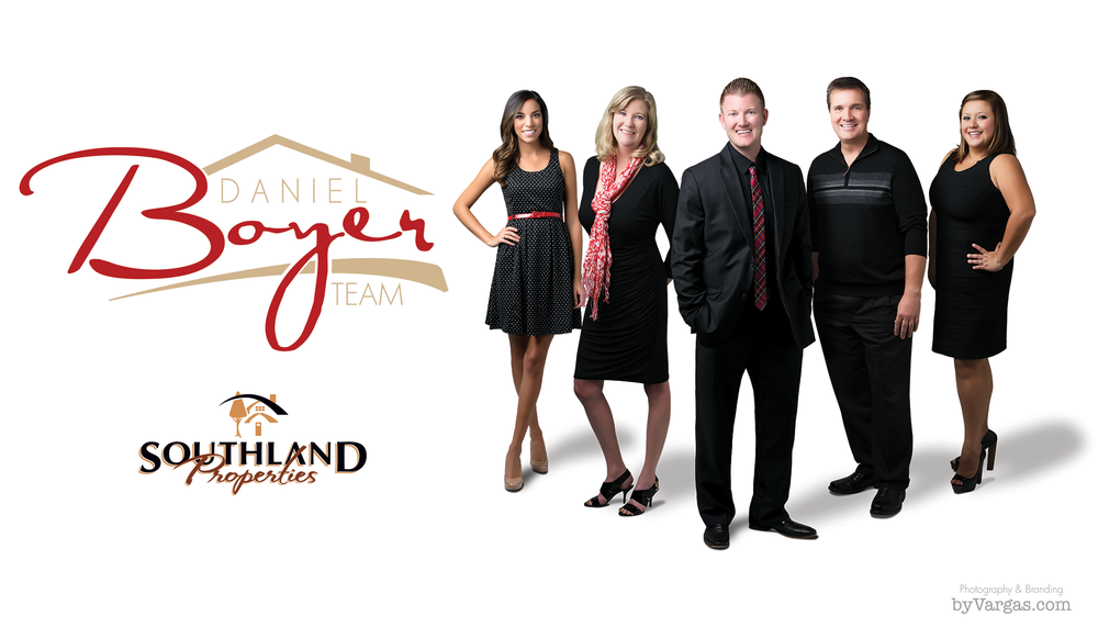 Daniel-Boyer-Team-Southland-Properties.png
