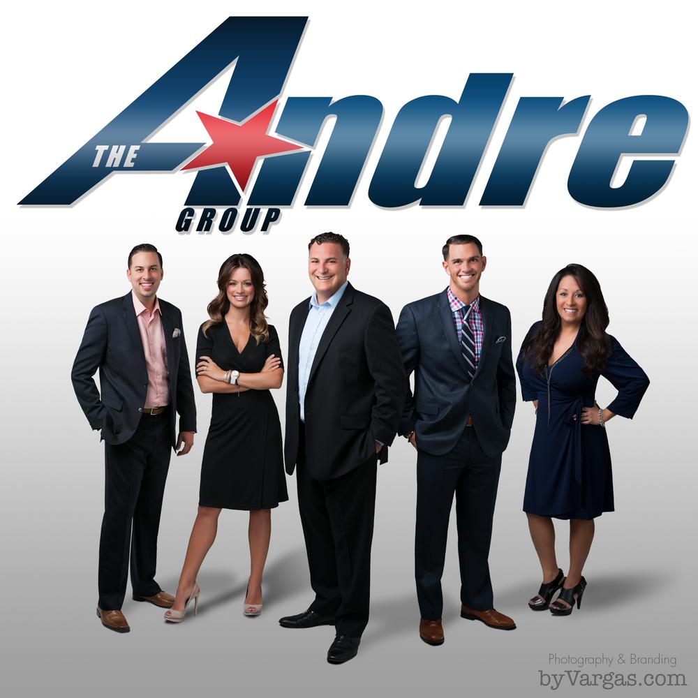 Andre-Team-Branding.png