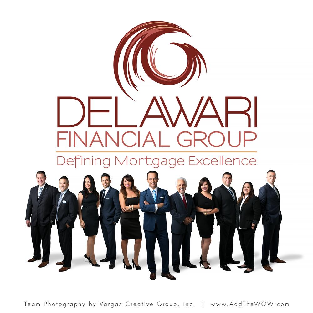 Delawari-Team-Pasadena-CA.png