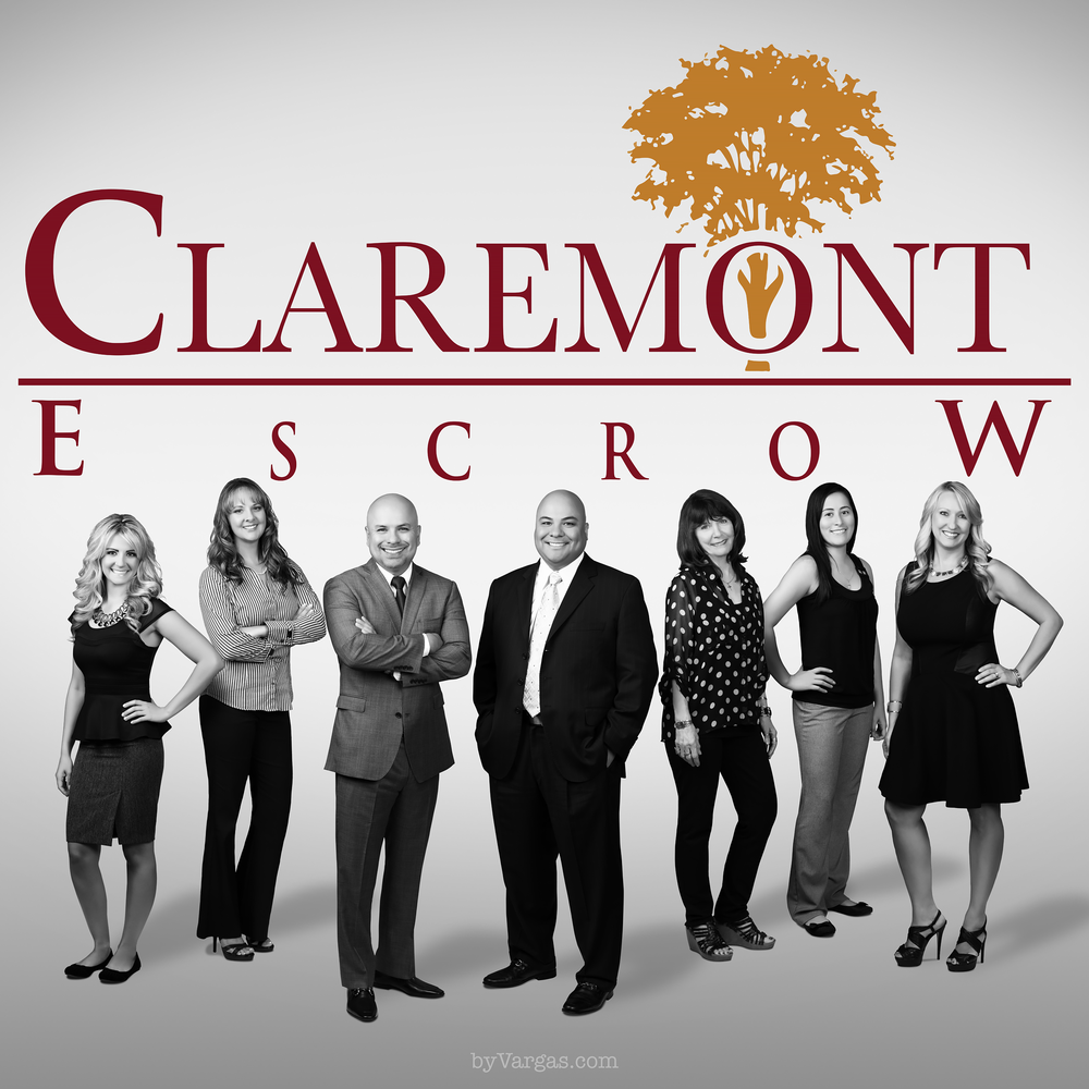 Claremont-Escrow-Team-7.png
