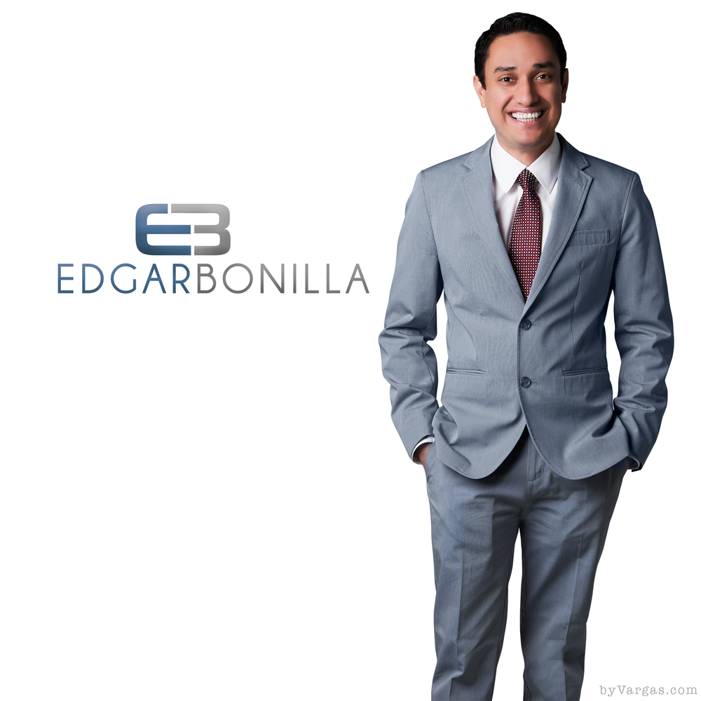 Edgar-Bonilla-Excellence-Real-Estate.png