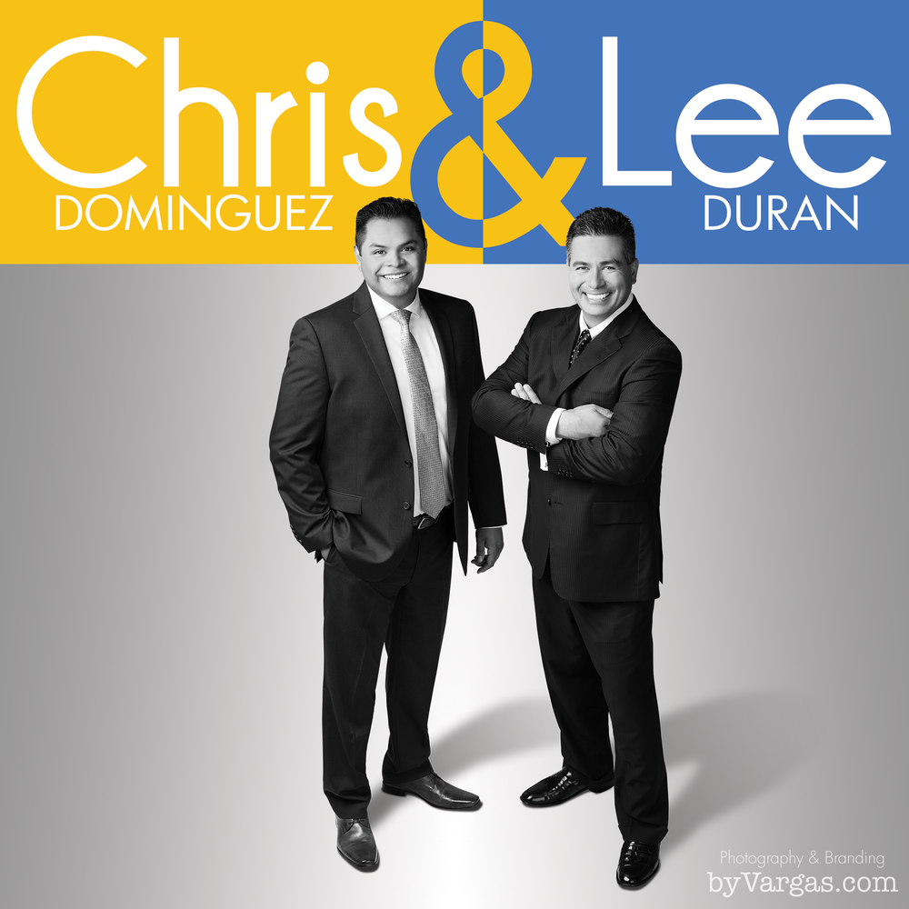 Chris-&-Lee-Wholesale-Capital.png