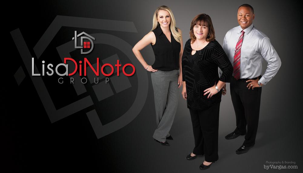Lisa-DiNoto-Branding.png