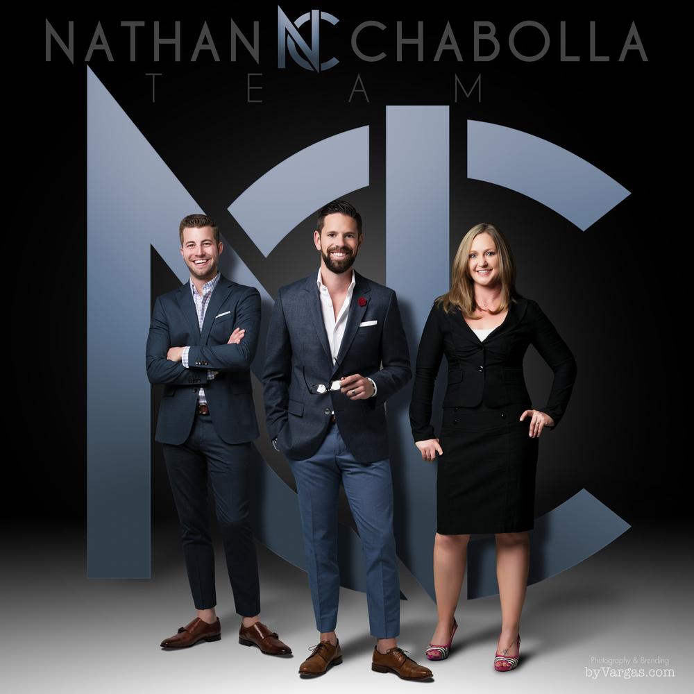 Nathan Chabolla Branding.png