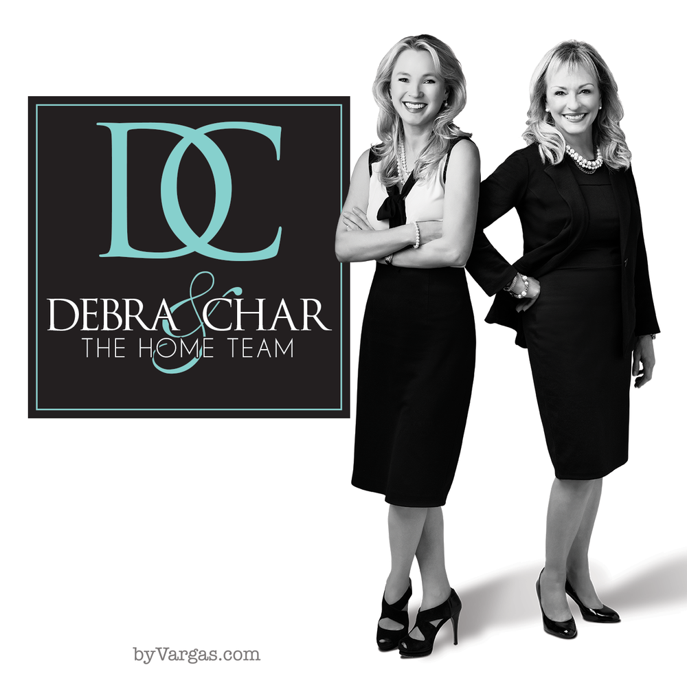The-Home-Team-with-Debra-and-Char-Realtor-Photos-Headshots.png