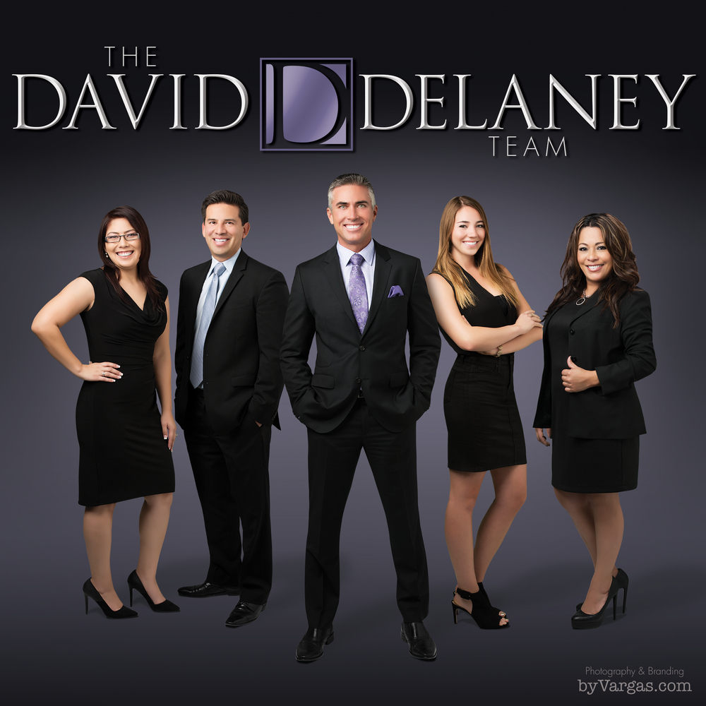 David-Delaney-Team-Coldwell-Banker.png