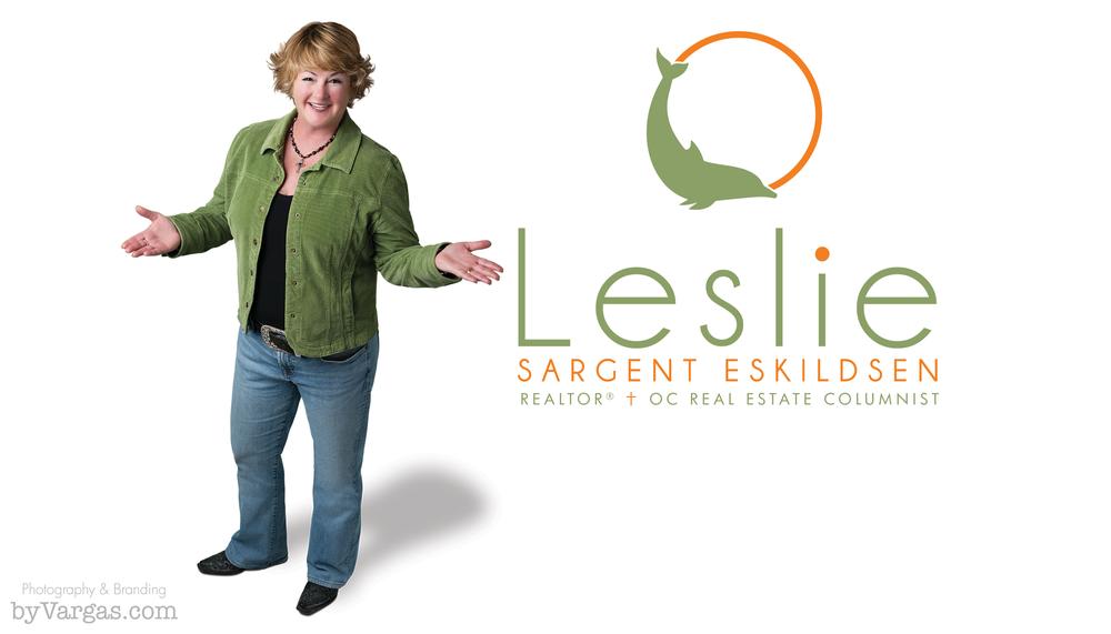 Eskildsen_Leslie-Branding.png