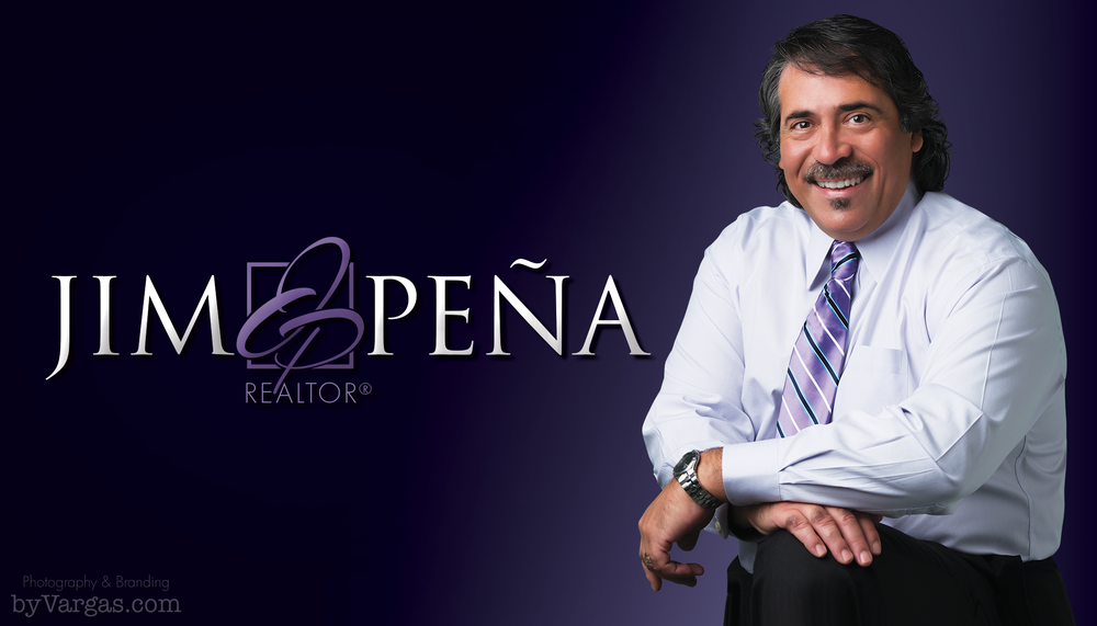Jim-Pena-Realtor-at-Tarbell-Realtors.png