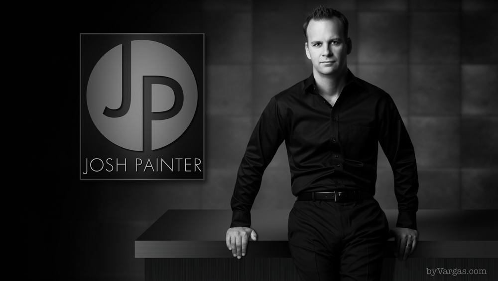 Josh-Painter-Branding.png