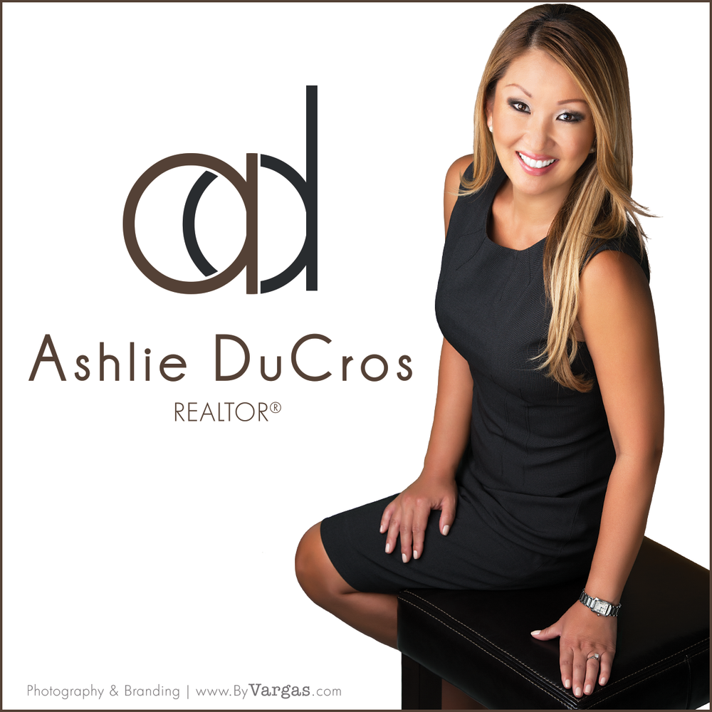 Ashlie-DuCros_With-Coldwell-Banker-2.png