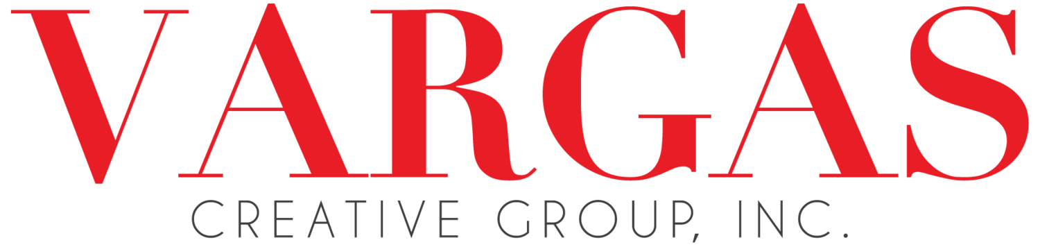 Vargas Creative Group, Inc.