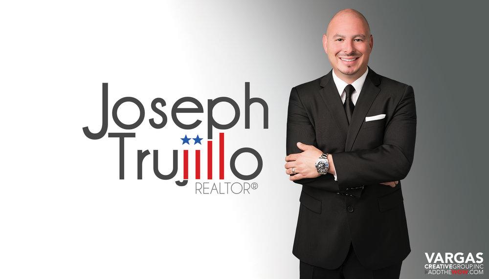 Joseph-Trujillo-Branding.jpg