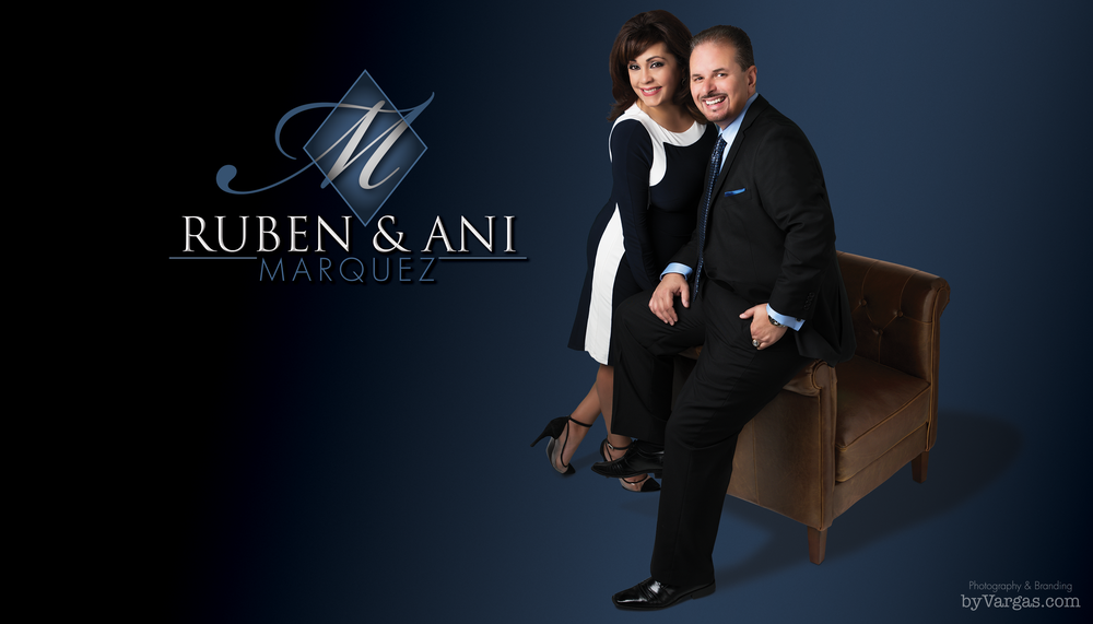 Marquez_Branding.png