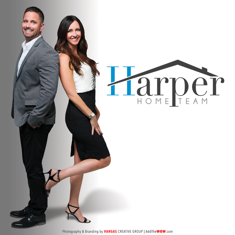 Jason-Harper-Home-Team-Realtor-Headshot-Branding.png