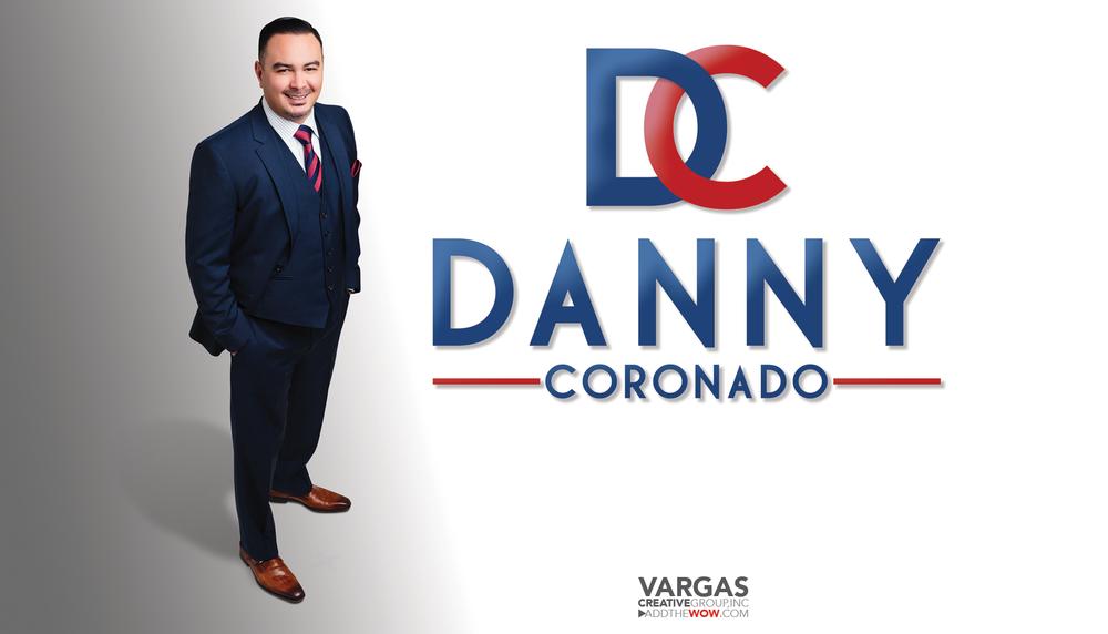 Danny-Coronado-Branding-By-Vargas.png