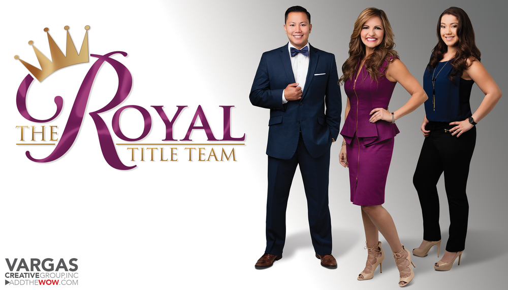 Michelle-Alvarado-The-Royal-Title-Team-Branding.png