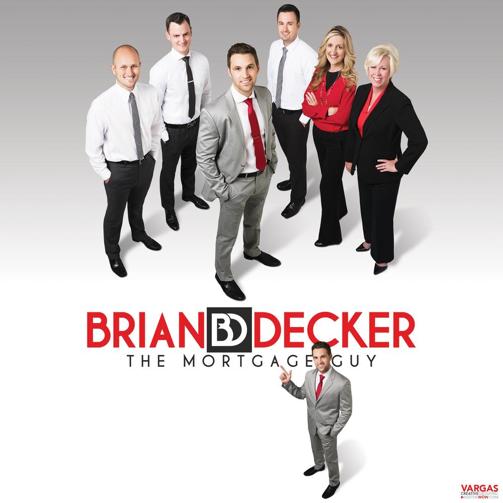 Brian-Decker-Branding-Combined.png