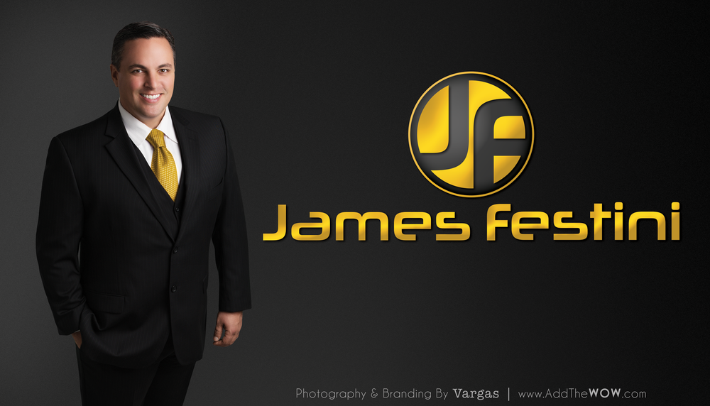 James-Festini-Branding-By-Vargas.png