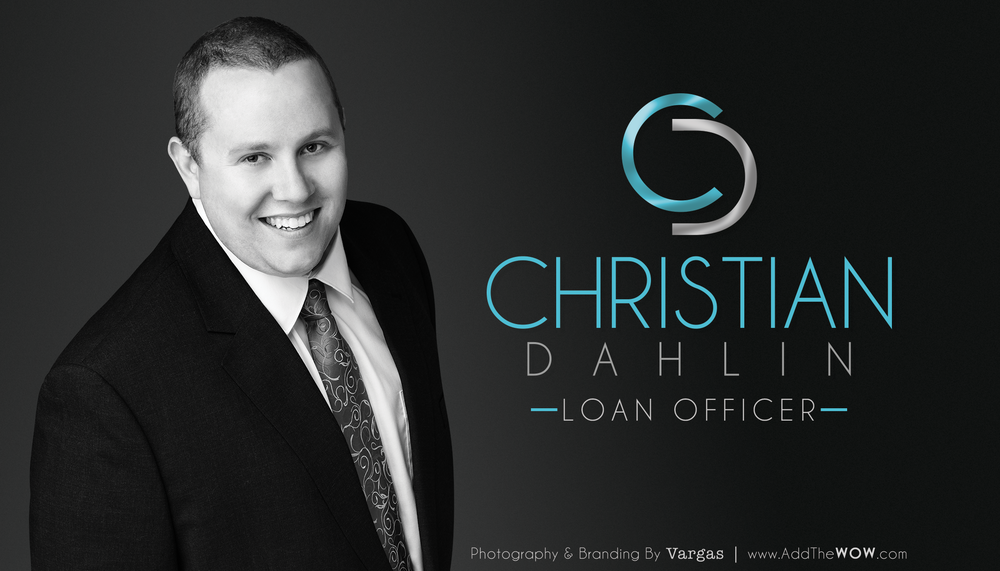 Christian-Dahlin-Loan-Officer.png