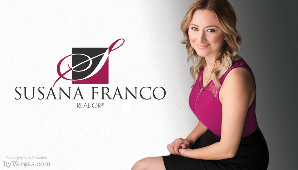 Susana-Franco-Branding.png