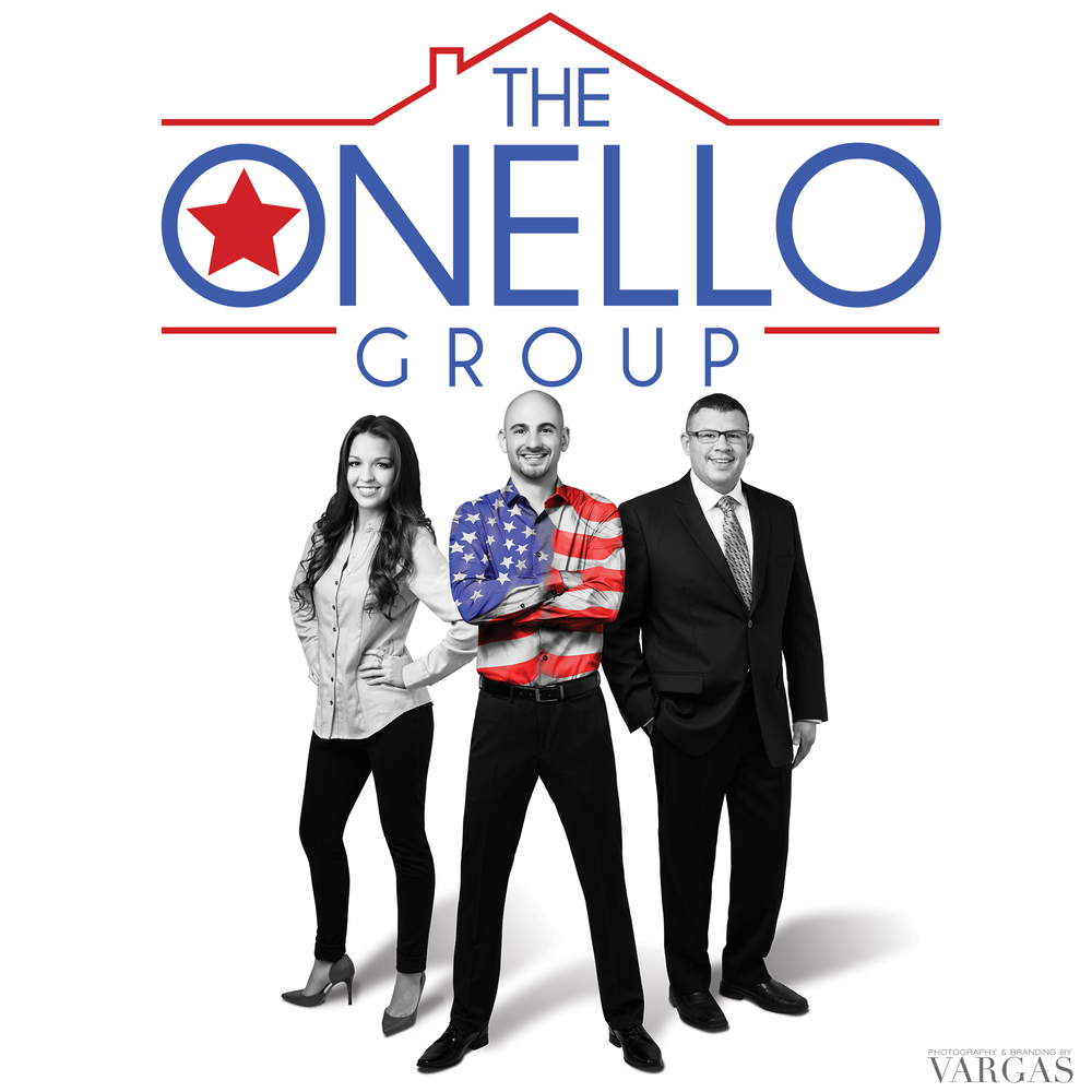 The-ONELLO-Group.png