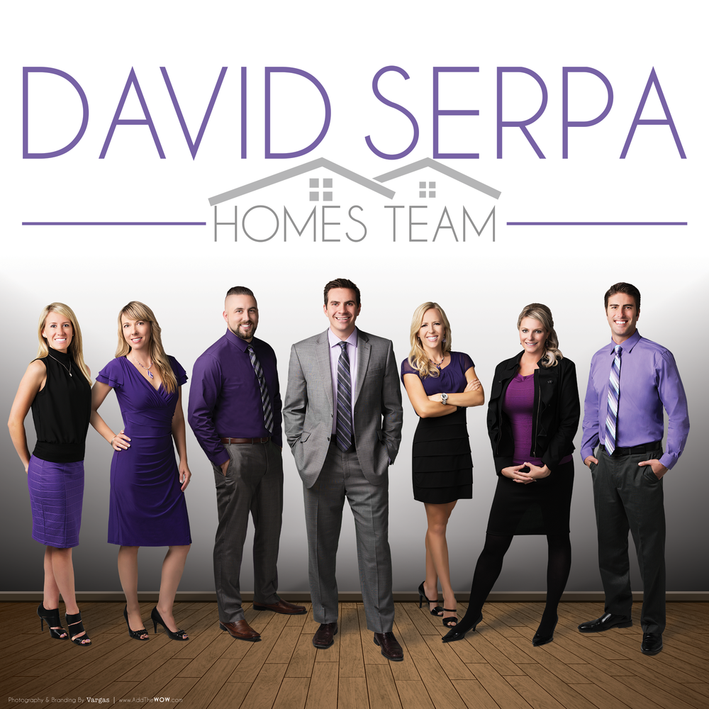 David-Serpa-Team.png