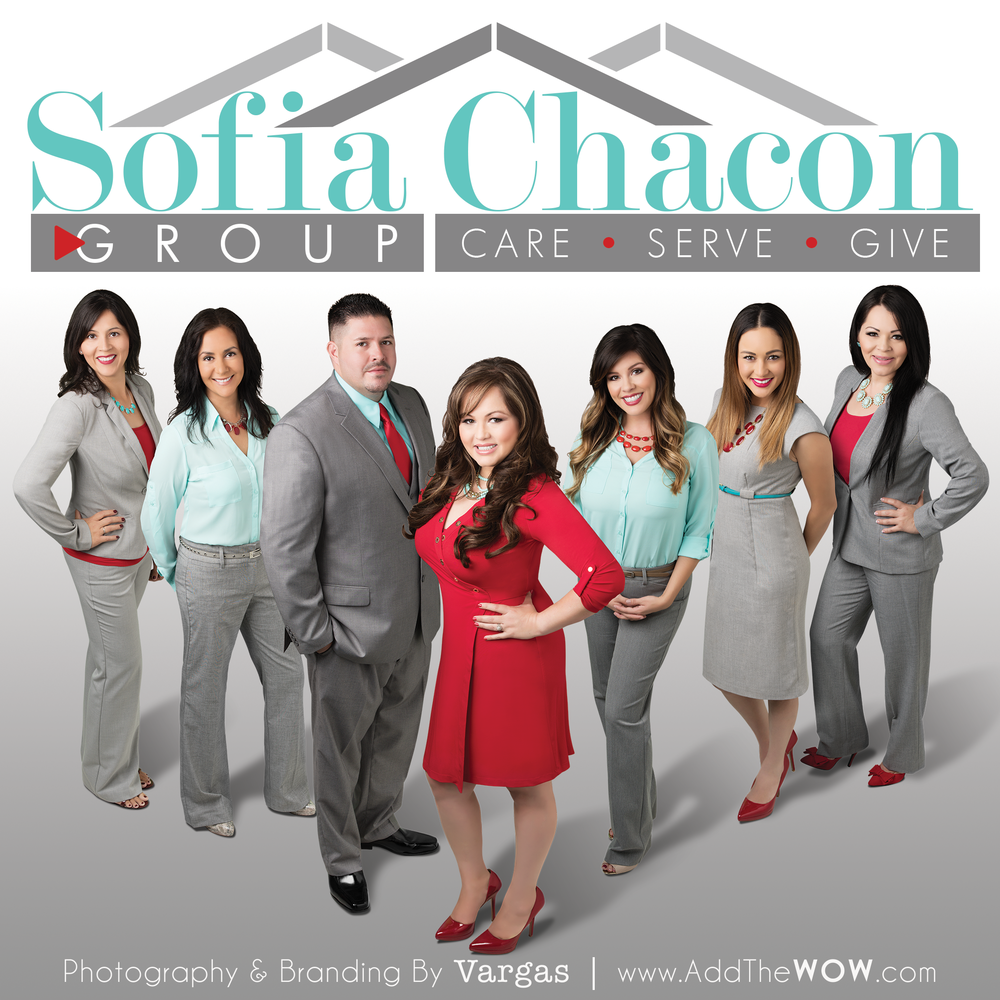 Sofia-Chacon-Group_Team-Branding.png