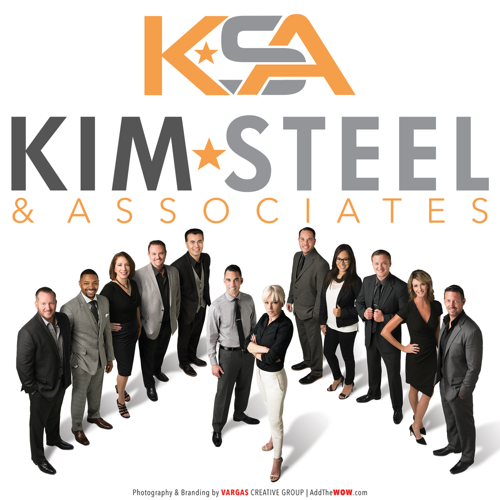 Kim-Steel-Branding-By-Vargas-Photography.png