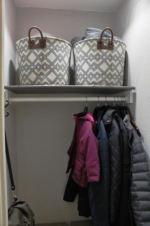 Coat Closet 03.jpg