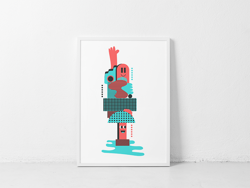 Zachary-Hill-Totem-Dribbble.png