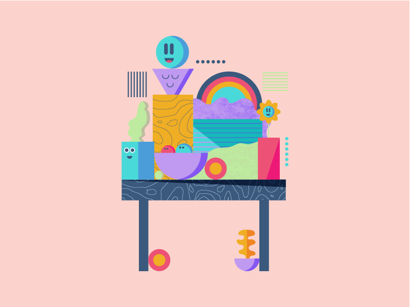Zachary-Hill-Illustration-Table.png