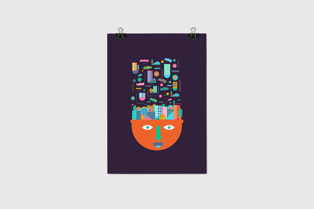 Zachary-Hill-Illustration-CityHead.png