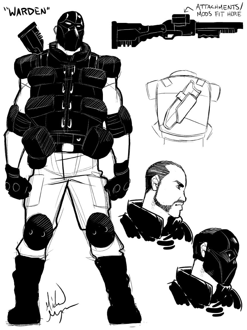 Warden - Sketch.jpg