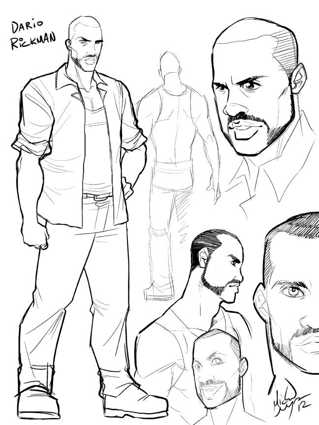 Dario - Sketch.jpg