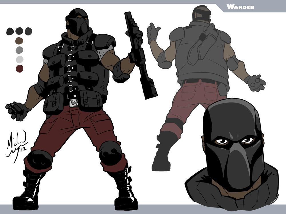 Warden - Final.jpg