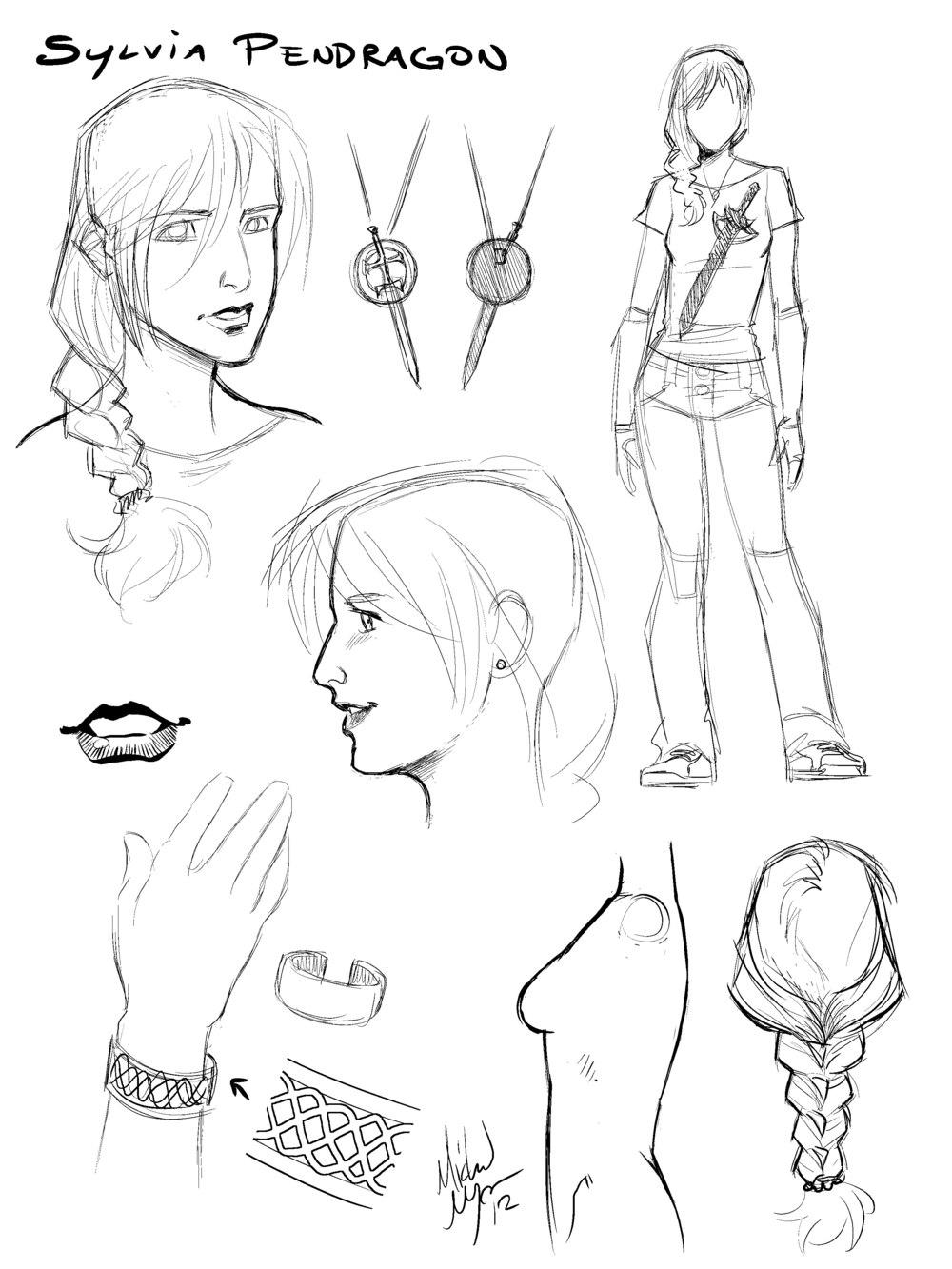 Sylvia - Sketch.jpg