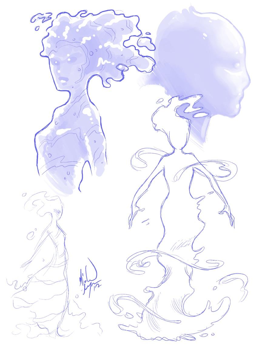 Lady - Sketch.jpg