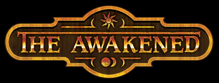 Awakened.png