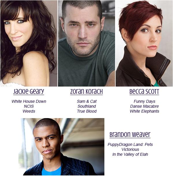 Actors7-9.jpg