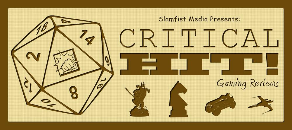 Slamfist Critical Hit.png