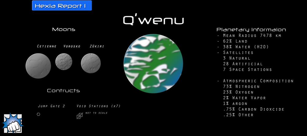 Hexia Report 1 - Qwenu.png